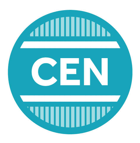 cen certified emergency nurse specialization bcen