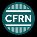 Certified Flight Registered Nurse Certification Logo