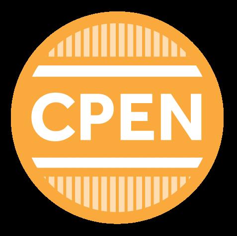 CPEN - Certified Pediatric Emergency Nurse Specialization | BCEN