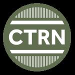 Certified Transport Registered Nurse Certification Logo