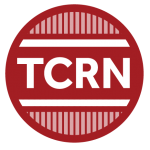Trauma Certified Registered Nurse Certification Logo