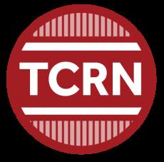 TCRN - Trauma Certified Registered Nurse Specialization | BCEN
