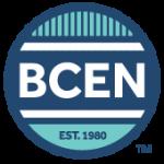 Board of Certification for Emergency Nursing Logo