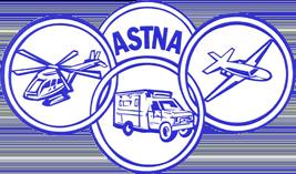 ASTNA Logo