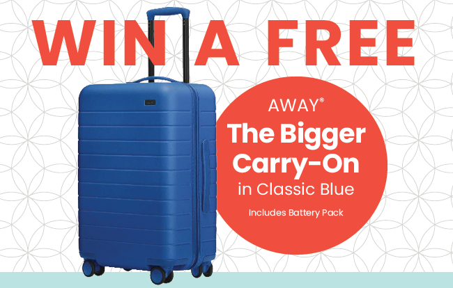 BCEN AONL Luggage Promo 650x414