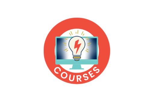 Course Spotlight
